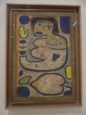 3. Paul Klee (301)