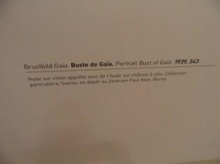 3. Paul Klee (308)