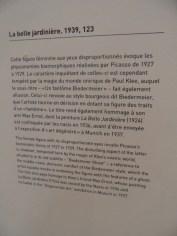 3. Paul Klee (322)