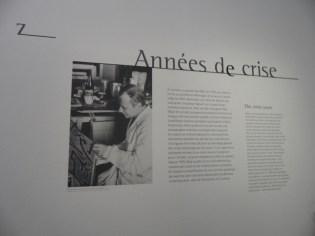 3. Paul Klee (323)