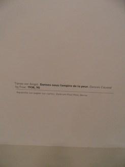 3. Paul Klee (341)