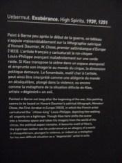 3. Paul Klee (373)