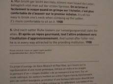 3. Paul Klee (41)