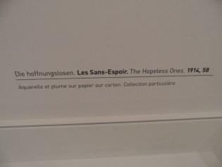 3. Paul Klee (74)