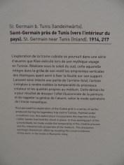 3. Paul Klee (75)