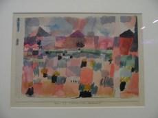 3. Paul Klee (77)