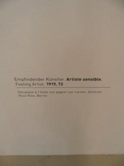 3. Paul Klee (8)