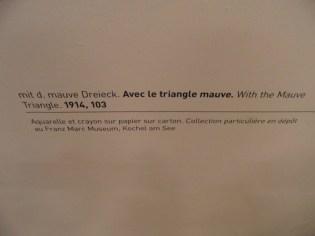 3. Paul Klee (83)