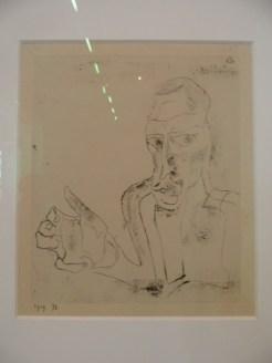 3. Paul Klee (9)