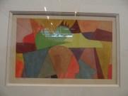 3. Paul Klee (90)