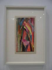 3. Paul Klee (95)