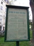 3. Quartier Latin (16)