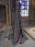 Grandes robes royales (109)