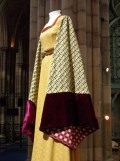 Grandes robes royales (127)