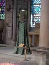 Grandes robes royales (38)