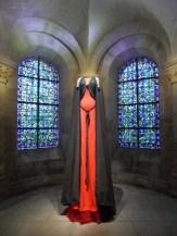 Grandes robes royales (65)