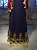 Grandes robes royales (82)