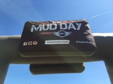 Mud Day 2016 (2)