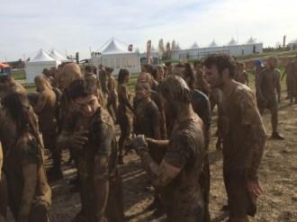 Mud Day 2016 (52)