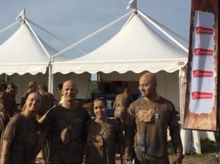 Mud Day 2016 (59)