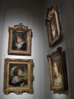Musée Cognacq-Jay (64)