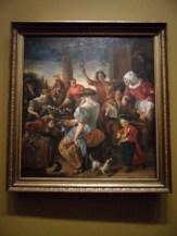 Musée du Luxembourg (45)