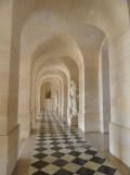 Olafur Eliasson à Versailles (10)