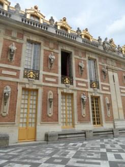 Olafur Eliasson à Versailles (13)