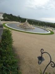Olafur Eliasson à Versailles (220)