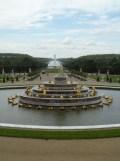 Olafur Eliasson à Versailles (224)