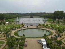 Olafur Eliasson à Versailles (233)
