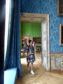 Olafur Eliasson à Versailles (37)