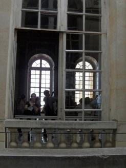 Olafur Eliasson à Versailles (45)