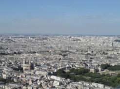 1. Tour Montparnasse (11)