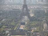 1. Tour Montparnasse (16)