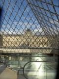 Louvre - L'inauguration (10)