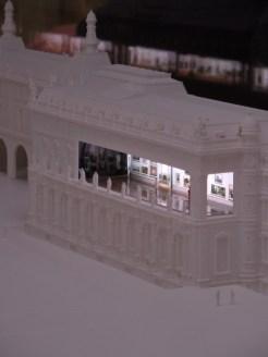 Louvre - L'inauguration (114)