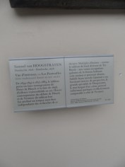 Louvre - L'inauguration (153)