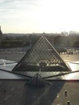 Louvre - L'inauguration (160)