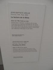 Louvre - L'inauguration (162)