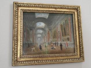 Louvre - L'inauguration (167)