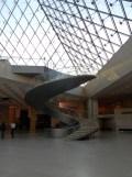 Louvre - L'inauguration (186)