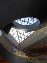 Louvre - L'inauguration (190)