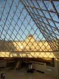 Louvre - L'inauguration (206)