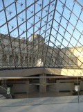 Louvre - L'inauguration (207)
