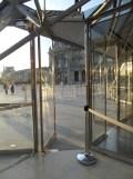 Louvre - L'inauguration (219)