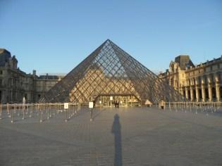 Louvre - L'inauguration (227)