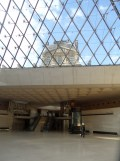 Louvre - L'inauguration (23)