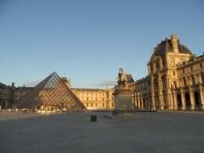 Louvre - L'inauguration (236)
