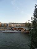 Louvre - L'inauguration (253)